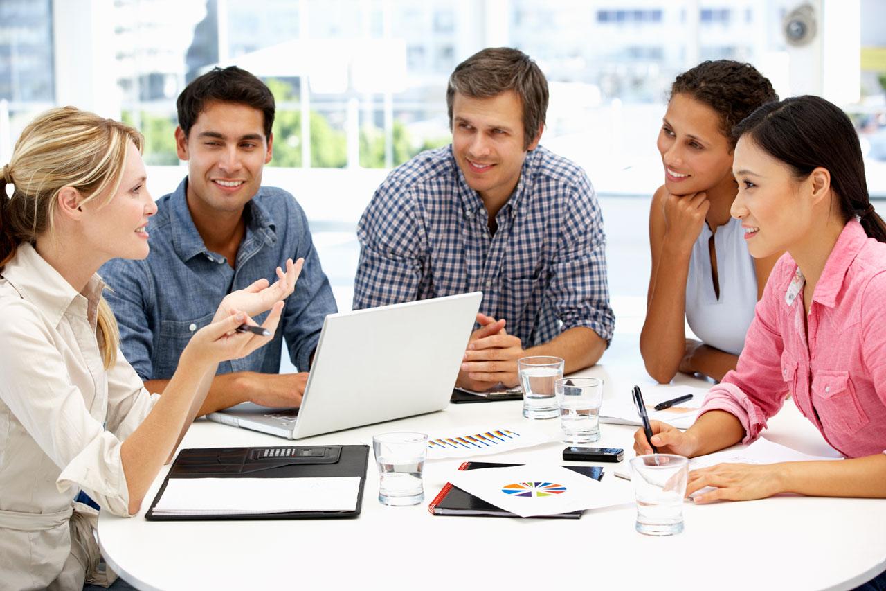 Customized HR & Safety Services Oldsmar, FL